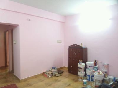 Gallery Cover Image of 600 Sq.ft 1 BHK Apartment for rent in Manapakkam for 6500