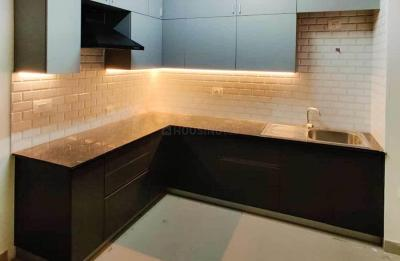 Gallery Cover Image of 1290 Sq.ft 3 BHK Apartment for rent in Peenya for 27000