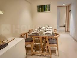 Gallery Cover Image of 876 Sq.ft 3 BHK Apartment for buy in Shapoorji Pallonji Joyville Virar Phase 3, Virar West for 8800000