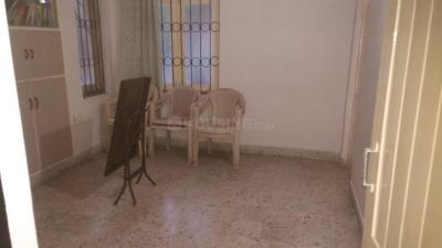 Gallery Cover Image of 360 Sq.ft 8 BHK Independent House for buy in Narayan Nagar for 28000000