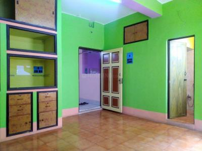 Gallery Cover Image of 1750 Sq.ft 3 BHK Independent Floor for buy in Belghoria for 4500000