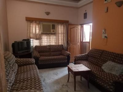 Gallery Cover Image of 1020 Sq.ft 2 BHK Apartment for buy in Nallakunta for 5000000