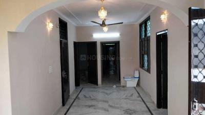 Gallery Cover Image of 1000 Sq.ft 2 BHK Independent Floor for rent in Sector 42 for 11500
