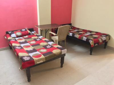 Bedroom Image of Nkpg in Said-Ul-Ajaib