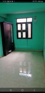 Gallery Cover Image of 900 Sq.ft 2 BHK Apartment for rent in Sai Sadan, Sector 53 for 11000