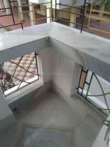 Gallery Cover Image of 945 Sq.ft 2 BHK Apartment for buy in Garia for 3500000