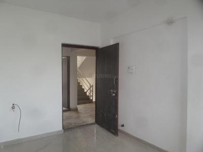 Gallery Cover Image of 560 Sq.ft 1 BHK Apartment for rent in Fursungi for 10000