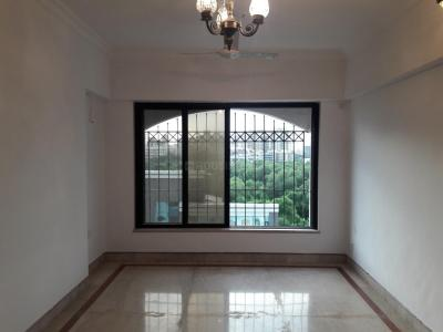 Gallery Cover Image of 1150 Sq.ft 2 BHK Apartment for buy in Andheri West for 22000000