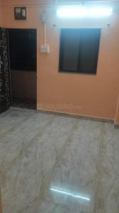 Hall Image of Punyai Niwas in Dighi
