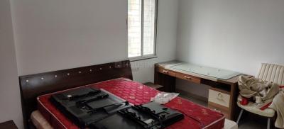 Gallery Cover Image of 9200 Sq.ft 2 BHK Independent Floor for rent in Marimagnum Mi Casa, Undri for 25000