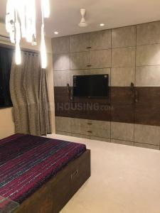 Gallery Cover Image of 1250 Sq.ft 2 BHK Apartment for rent in DB Orchid Enclave, Kamathipura for 80000