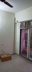 Gallery Cover Image of 1231 Sq.ft 3 BHK Apartment for rent in Highland CHS, Thane West for 31500