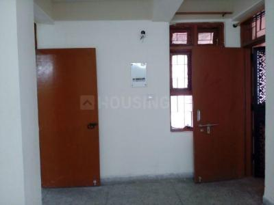 Gallery Cover Image of 550 Sq.ft 1 BHK Apartment for buy in Jasola for 5000000