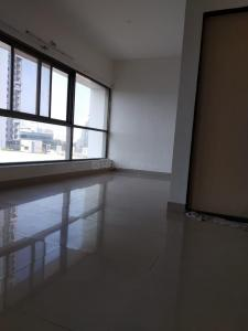 Gallery Cover Image of 952 Sq.ft 1 BHK Apartment for buy in Paranjape Blue Ridge , Hinjewadi for 5400000