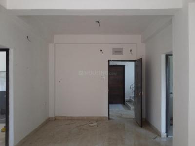 Gallery Cover Image of 1150 Sq.ft 3 BHK Apartment for buy in Panchpota for 4600000