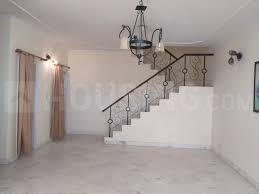 Gallery Cover Image of 1100 Sq.ft 2 BHK Apartment for buy in Ansal Harmony Homes, Sector 57 for 8800000