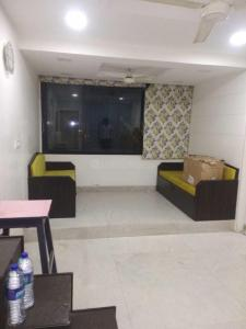 Gallery Cover Image of 1250 Sq.ft 2 BHK Apartment for rent in Ghatkopar East for 60000