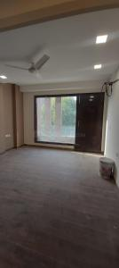Gallery Cover Image of 2700 Sq.ft 3 BHK Independent Floor for buy in Sector 56 for 16000000
