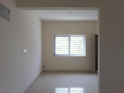 Gallery Cover Image of 1175 Sq.ft 2 BHK Apartment for buy in Kasturi Nagar for 7100000