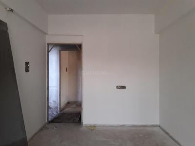 Gallery Cover Image of 610 Sq.ft 1 BHK Apartment for buy in Badlapur West for 2400000