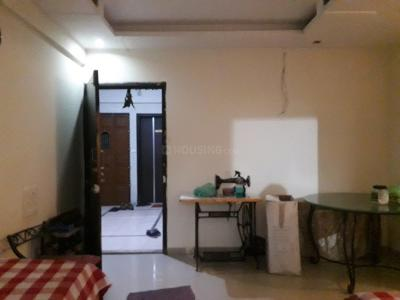 Gallery Cover Image of 815 Sq.ft 2 BHK Apartment for buy in Virar East for 6000000