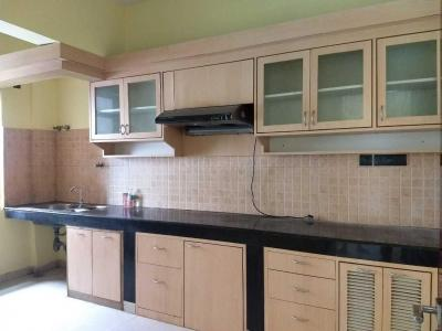 Gallery Cover Image of 1240 Sq.ft 2 BHK Apartment for rent in Vijaya Complex, Beltola for 15000