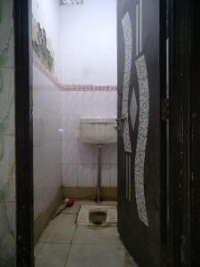 Bathroom Image of Somaya Group Of PG in Uttam Nagar