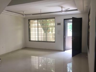 Gallery Cover Image of 2700 Sq.ft 4 BHK Independent House for buy in Kurla East for 35000000