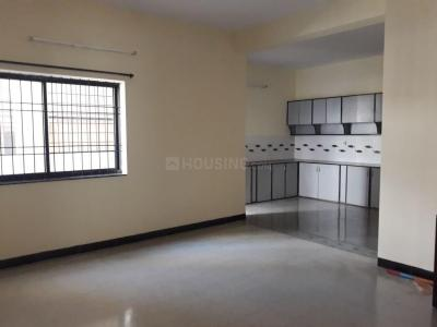Gallery Cover Image of 1300 Sq.ft 2 BHK Independent Floor for rent in Indira Nagar for 33000