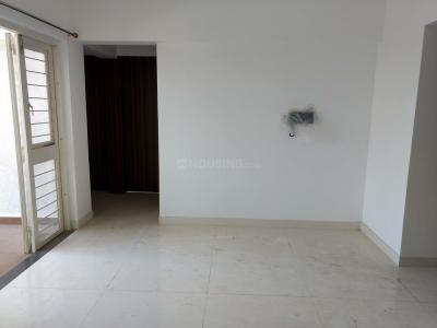 Gallery Cover Image of 400 Sq.ft 1 RK Apartment for rent in Lohegaon for 9000