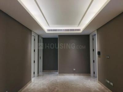Gallery Cover Image of 9000 Sq.ft 6 BHK Villa for buy in Sector 6 for 130000000
