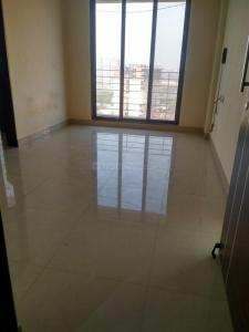 Gallery Cover Image of 620 Sq.ft 1 BHK Apartment for rent in Naigaon East for 65000