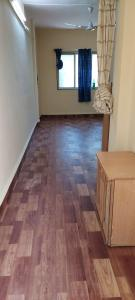Gallery Cover Image of 600 Sq.ft 1 BHK Apartment for rent in Ram Society, Yerawada for 12000