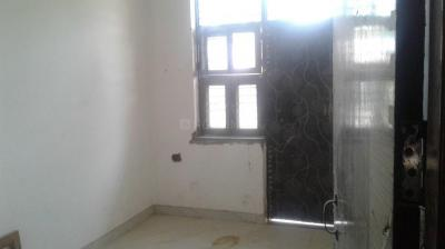 Gallery Cover Image of 585 Sq.ft 2 BHK Independent House for buy in Sector 110 for 3800000