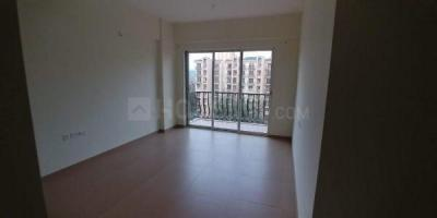 Gallery Cover Image of 580 Sq.ft 1 BHK Apartment for buy in Indiabulls Golf City, Tambati for 2900000