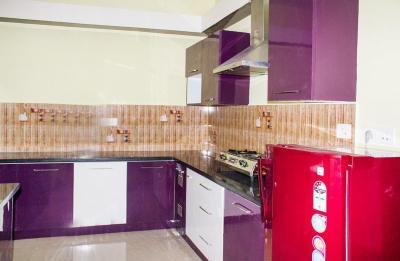 Kitchen Image of PG 4642278 Bilekahalli in Bilekahalli