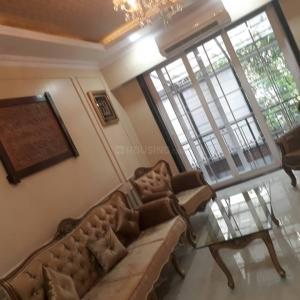 Gallery Cover Image of 1313 Sq.ft 4 BHK Independent House for rent in Neral for 300000