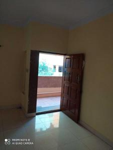 Gallery Cover Image of 1350 Sq.ft 3 BHK Apartment for buy in Malleswaram for 14000000