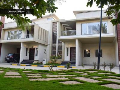 Gallery Cover Image of 3435 Sq.ft 4 BHK Villa for buy in Whitefield for 27300000