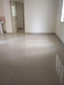 Gallery Cover Image of 1371 Sq.ft 3 BHK Apartment for buy in Nanganallur for 11650000