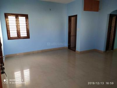 Gallery Cover Image of 900 Sq.ft 2 BHK Independent House for rent in HBR Layout for 13500