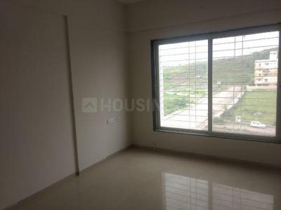 Gallery Cover Image of 1133 Sq.ft 2 BHK Apartment for buy in Baner for 7700000