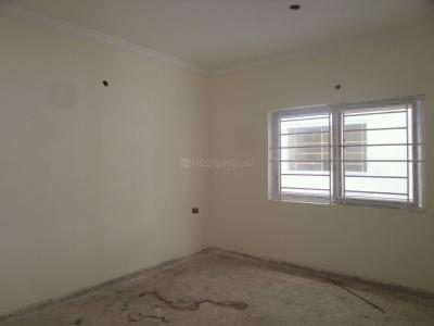 Gallery Cover Image of 1550 Sq.ft 3 BHK Apartment for buy in Horamavu for 7500000