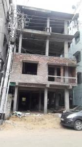 Gallery Cover Image of 800 Sq.ft 2 BHK Apartment for buy in Kamardanga for 2800000