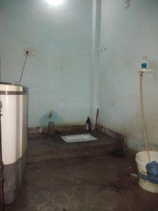 Bathroom Image of PG 3807207 Badarpur in Badarpur