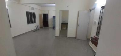 Gallery Cover Image of 1135 Sq.ft 2 BHK Apartment for buy in VR Tirumala Arcade, Manikonda for 4500000