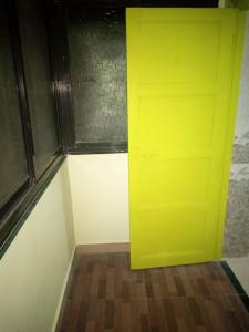 Gallery Cover Image of 666 Sq.ft 1 BHK Apartment for rent in Vasant Park, Kalyan West for 9500
