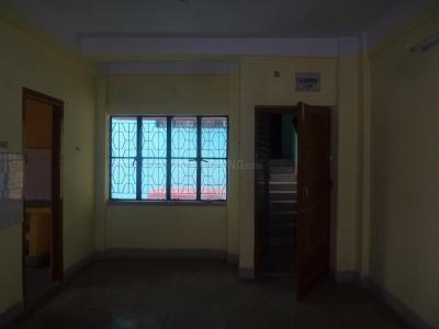 Gallery Cover Image of 750 Sq.ft 2 BHK Apartment for rent in Baishnabghata Patuli Township for 10000