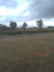 Gallery Cover Image of  Sq.ft Residential Plot for buy in HSR Layout for 43200000