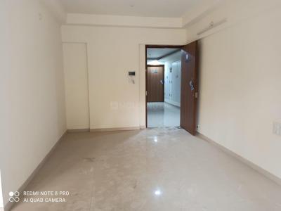 Gallery Cover Image of 985 Sq.ft 2 BHK Apartment for buy in Godrej Prime, Chembur for 20000000